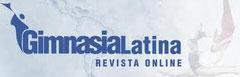 Gimnasia Latina
