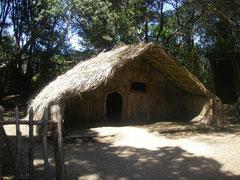 im Rewa's Village