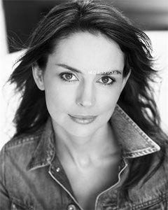 Image result for samantha healy actress
