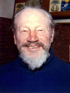 Michael Kryshkovski