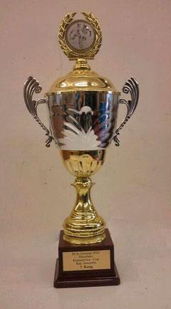 Pokal Grümpi 2010