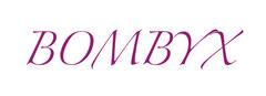 Bombyx Logo