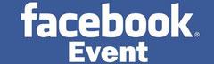 Clicca Qui per partecipare all'Evento