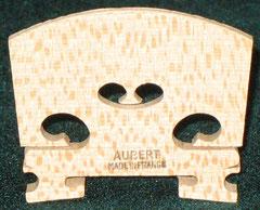 chevalet 406200