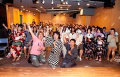◆2012年8月26日イベント風景