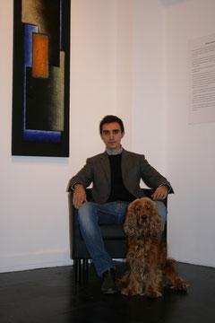 Vincenzo Durante e Archimede