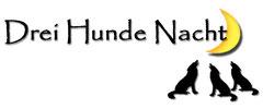 Artgerechte Ernährung mit B.A.R.F. Naturheilpraktik & Kräuterheilkunde für Hunde
