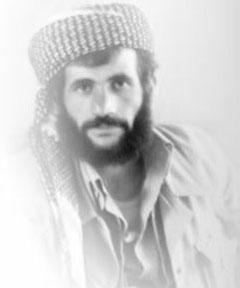 givaray kurdistan mama risha peshmargay komala hay sherakay kurdistan