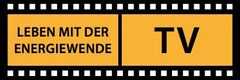 """Mit 'nem Klick in's Studio von """"TransparenzTV"""""""