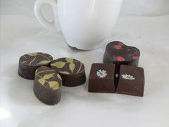 cioccolatini SERIGRAFATI