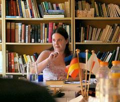 Leser Nietzsche in Frankreich