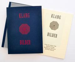 Katalog zur Ausstellung, 1993