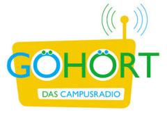 GÖHÖRT - Das Göttinger Campusradio