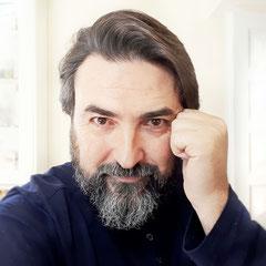 Jaime D. Triviño - Fotógrafo de arquitectura e Interiorismo