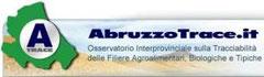 ABRUZZO TRACE