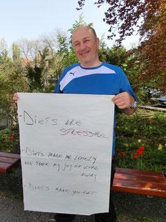Dan aus Rumänien/ from Romania