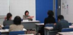 浦和法律事務所:第5回女性講座の様子
