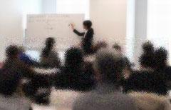 浦和法律事務所:第6回女性講座の様子
