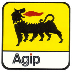 Agip Wiesloch