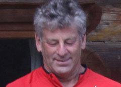 Emil Jahreis, Salzstiegl, Image: R. Georgieff