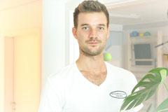 Jonas Adolf Physiopraxis-Lahr Physiotherapie Lahr Krankengymnastik Physio