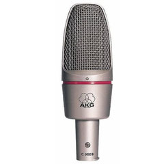 AKG C 3000B