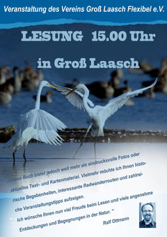 Verein Groß Laasch Flexibel e.V. Fotobearbeitung Andrea Weinke
