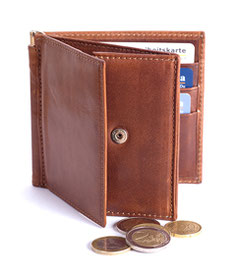Portemonnaie, 59 €