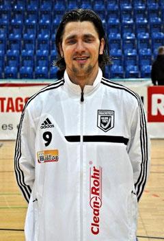 Sandro Fiebig