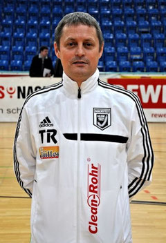 Maik Scholz