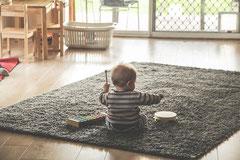 Música para bebés, Pozuelo de Alarcón, Gordon, MLT