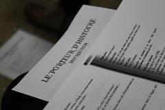 texte_theatre_leporteurdhistoire_PetiteFabrique_Montbazon