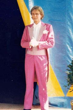 Kim Keneth 1990