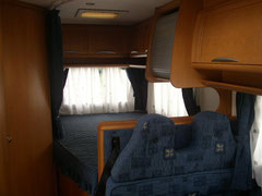 Caravan international cipro