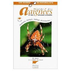 Couverture de la réimpression de 2001