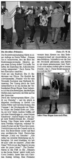 Plauer Zeitung Nr. 3/2010_2