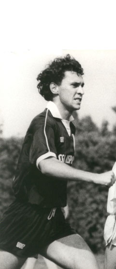 Gabetta Claudio