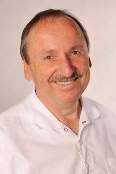 Zahnarzt Dr. Rüdiger Suraschek, Neusäß - Augsburg