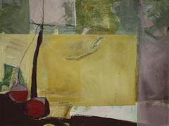 Lioba Amann 60 x 80