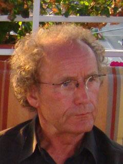 Klaus König