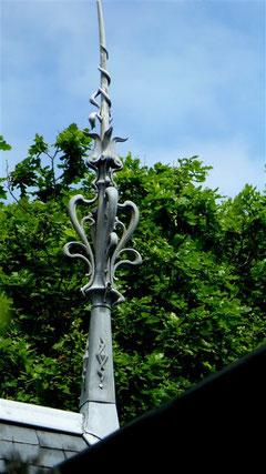 Bois de Cise (Ault)