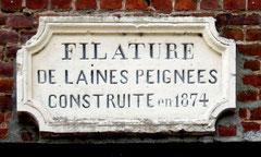 Ribemont-sur-Ancre- Ph: Rémy Godbert