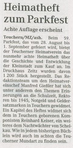 Quelle; Mitteldeutsche Zeitung