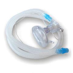 Дыхательный контур  - «Ритм-100»