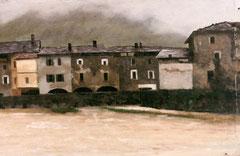 Arnaldo Soldini, collezione privata