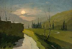 G. Delai, collezione privata