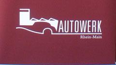 www.autowerk.de