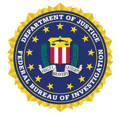 Este mensaje NO ha sido patrocinado por el FBI