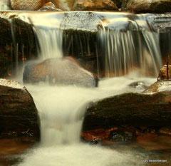 Wasserfall 03