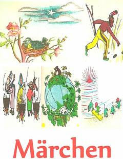 Wundervolle Märchenwelt